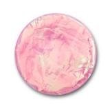 Mi Moneda Coin ROC-52