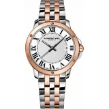 Ladies Raymond Weil Tango Watch 5591-SP5-00300