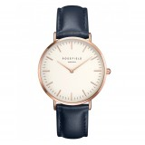 ROSEFIELD THE BOWERY BLUE WATCH