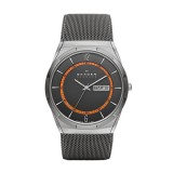 Skagen Gents Melbye Watch SKW6007