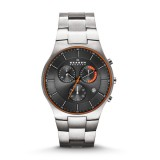 Skagen Gents Balder Watch SKW6076