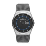 Skagen Titanium Watch SWK6078