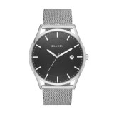 Skagen Holst Watch SKW6284
