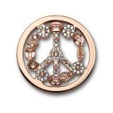 Mi Moneda Coin SW-PEA-28-L