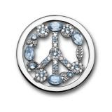 Mi Moneda Coin SW-PEA-41-L