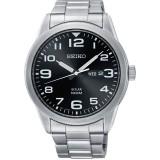 Seiko Gents Watch SNE471P1