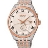 Seiko Gents Watch SRN060P1