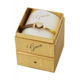 Ladies Guess Color Chic Box Set UBS91310