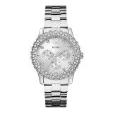 Ladies Guess Dazzler Watch W0335L1