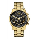 Gents Guess Horizon Watch W0379G4