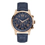 Guess Gents Horizon Watch W0380G5