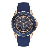 Guess Gents Maverick Watch W0485G1