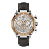 Gc Gents Sport Chrono Watch X10001G1S