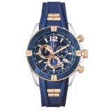Gents Gc Sportracer Watch Y02009G7