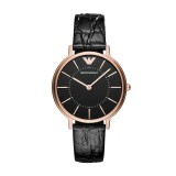 Armani Watch AR11064
