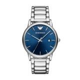 Armani Watch AR11089