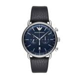 Armani Watch AR11105