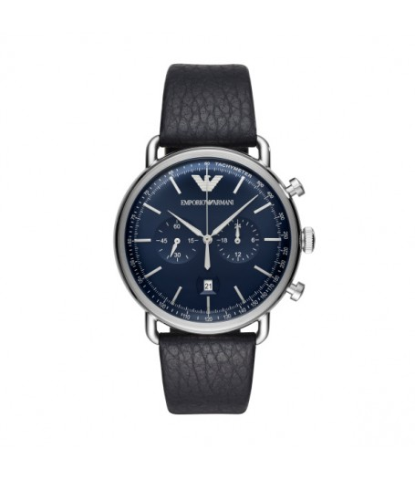 Armani Watch AR11105