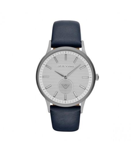 Armani Watch AR11119