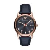 Armani Watch AR11135