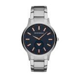 Armani Watch AR11137