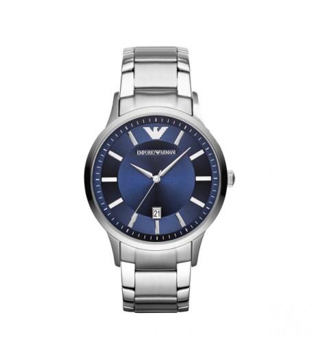 Armani Watch AR11180