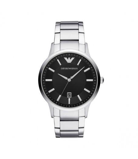Armani Watch AR11181