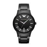Gents Armani Watch AR11184