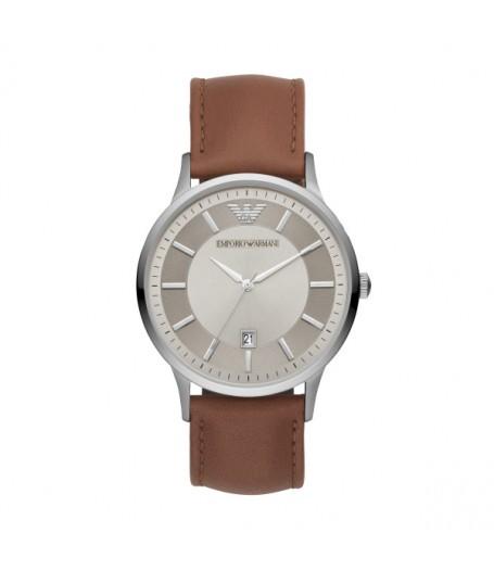 Armani Watch AR11185