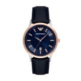 Armani Watch AR11188