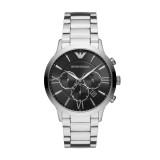 Emporio Armani Watch AR11208