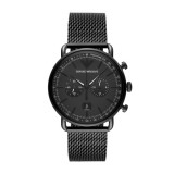 Armani Watch AR11264