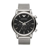 Armani Gents Watch AR1808