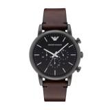 Armani Watch AR1919