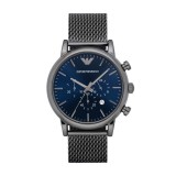 Gents Armani Watch AR1979