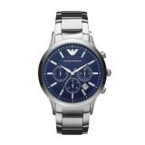 Armani Watch AR2448