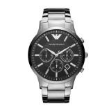 Armani Watch AR2460