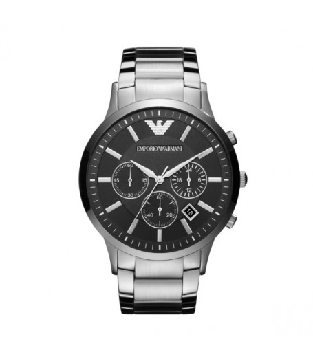 Armani Watch AR2460