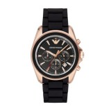 Armani Watch AR6066