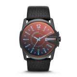 Diesel Watch DZ1657