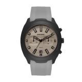 Diesel Tumbler Watch DZ4498