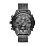 Diesel Watch DZ4356