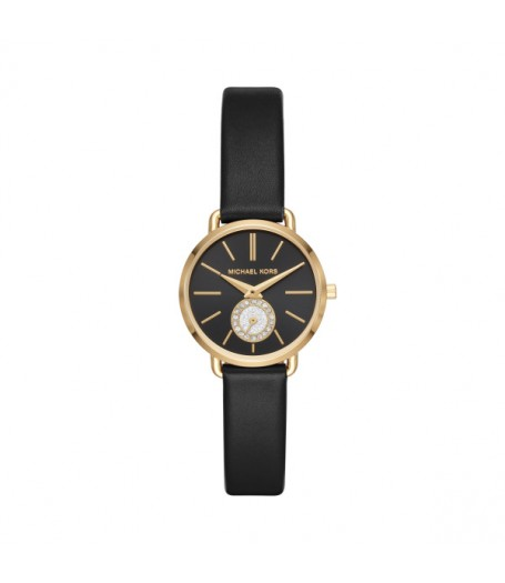 Michael Kors Portia Watch MK2750
