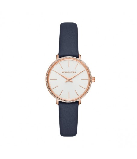 Michael Kors Watch MK2804