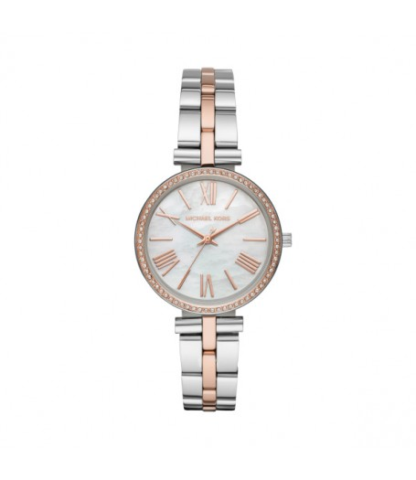 Michael Kors Maci Watch MK3969