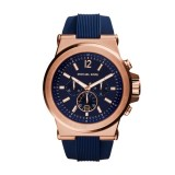 Michael Kors Gents Watch MK8295