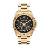 Michael Kors Gents Watch MK8481