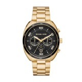 Michael Kors Gents Watch MK8614