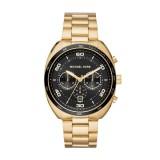 Michael Kors Gents Watch MK8614