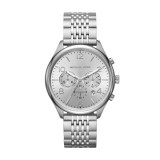 Michael Kors Merrick Watch MK8637